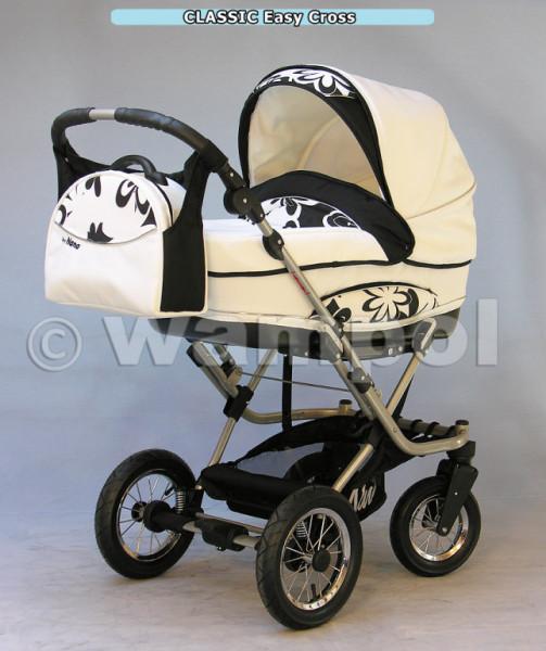 baby shop kinderwagen wien. Black Bedroom Furniture Sets. Home Design Ideas
